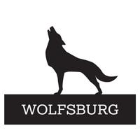 Erste Hilfe Kurs Wolfsburg